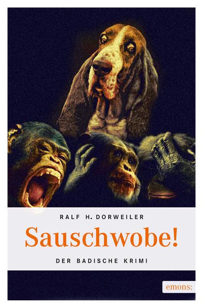 Sauschwobe