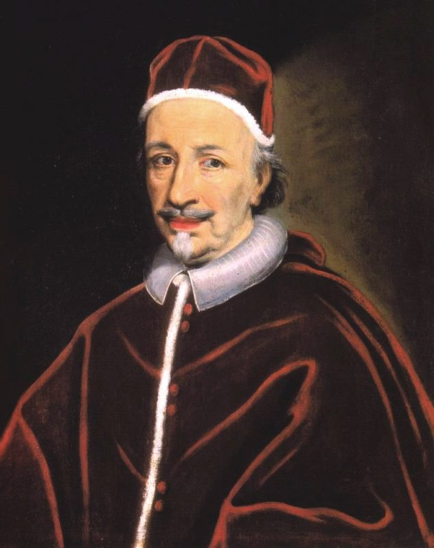 Innozenz XII